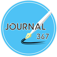 Journal367 Pers Mahasiswa Poltekesos